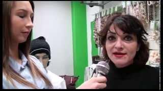Kikiamo franchising abbigliamento donna in conto vendita