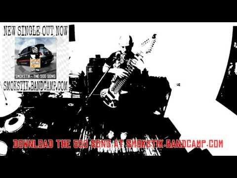 The 500 Song (The Abarth Rocks)- Smokstik