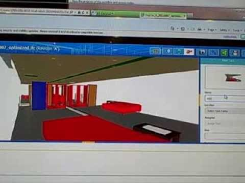 Viewpoint Construction Software at World of Concrete 2014