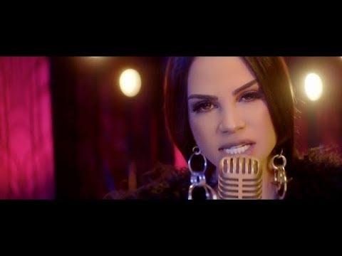 Rkm & Ken-Y ❌ Natti Natasha - Tonta  (Hungarian Lyrics\Magyar Felirat)