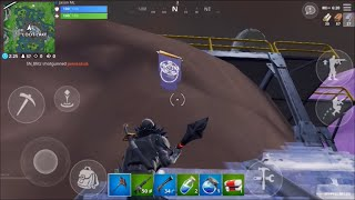Week 10 Secret Battle Star - Exact Location - Season 8 - Fortnite Battle Royal - Jason Mc