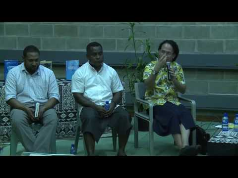 The Open Education Forum