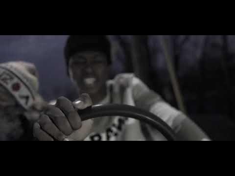 NLU YoungNickk - RockStar LifeStyle Ft Leekonnacomeup (Official Video)