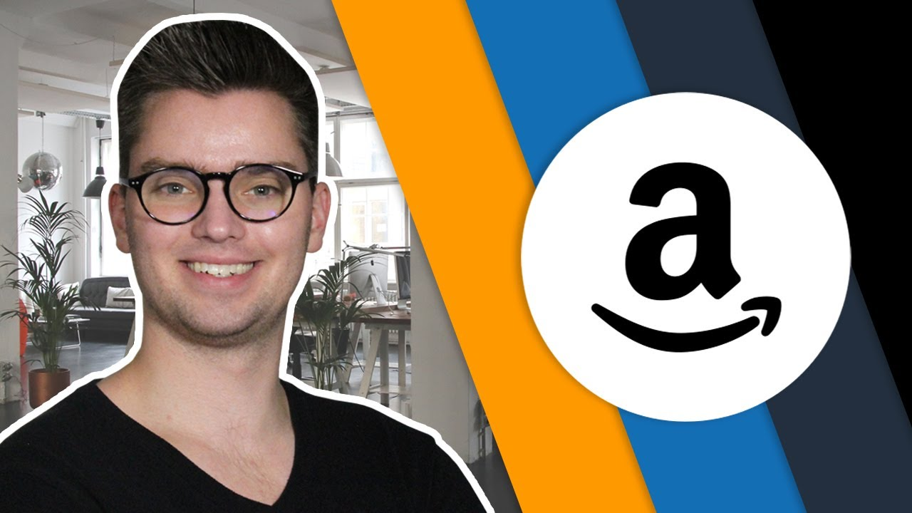 $10 Amazon PPC Course - 8 INSANELY Profitable Amazon PPC Campaigns (Promo In Description)