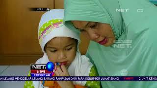 Yuk Membentuk Keluarga Islami yang Sakinah, Mawadah, Warrahmah - NET5
