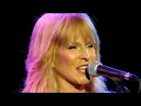 Toyah - It's A Mystery - Water Rats, London - February 2016