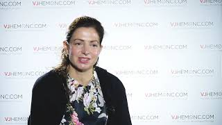 From clinical trials to routine testing: the potential of MRD in CLL