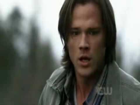 supernatural 5x22 Episodio Final Parte 2.