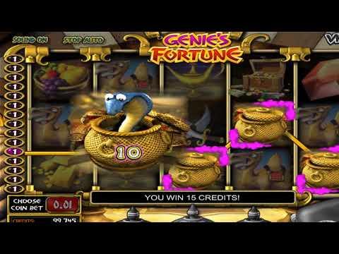 Честные казино по мнению игроков
