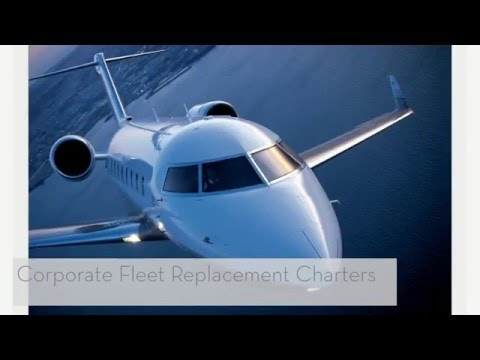 STREAM NOW PHILADELPHIA PA ON DEMAND JET CHARTER  ACT  CALL NOW 800-205-6610