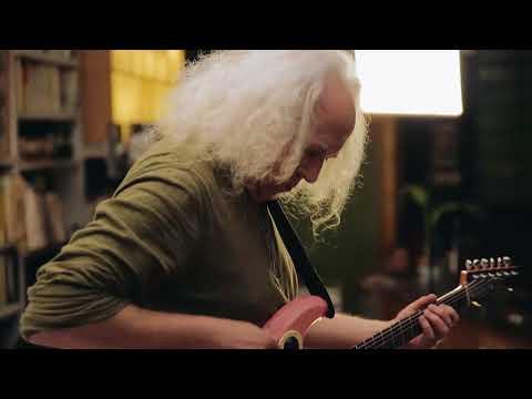 David Torn - Luna Chiama Terra e Masada Live