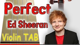 perfect-ed-sheeran-violin-play-along-tab-tutorial