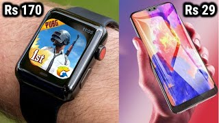 10 NEW COOLEST PRODUCTS BUY FORM AMAZON | 2020 Gadgets Under Rs 100 Rs 200 Rs 500
