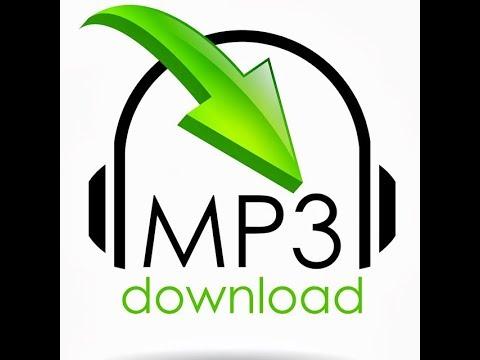 Kasih Jangan Kau Pergi ( MP3 )