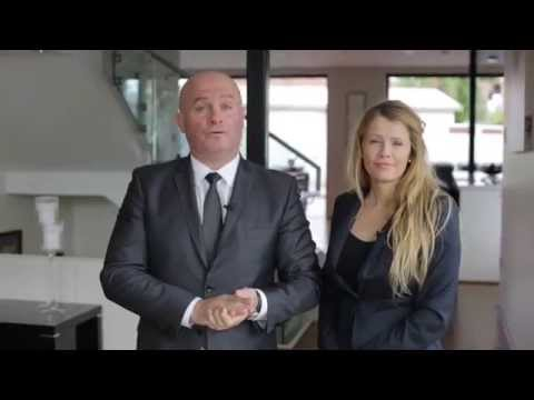 Raine & Horne Sans Souci Property Video - 34 Endeavour Stree