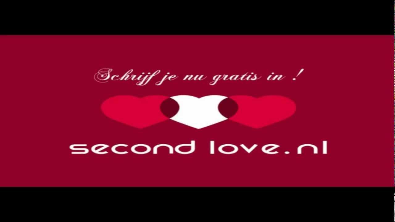 echtelijke dating sites Fall in Love voor dating