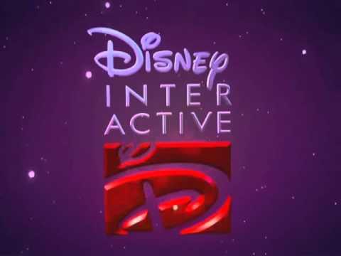 Activision - Disney Interactive - Toys for Bob