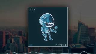 Jjd Future NCS Release.mp3