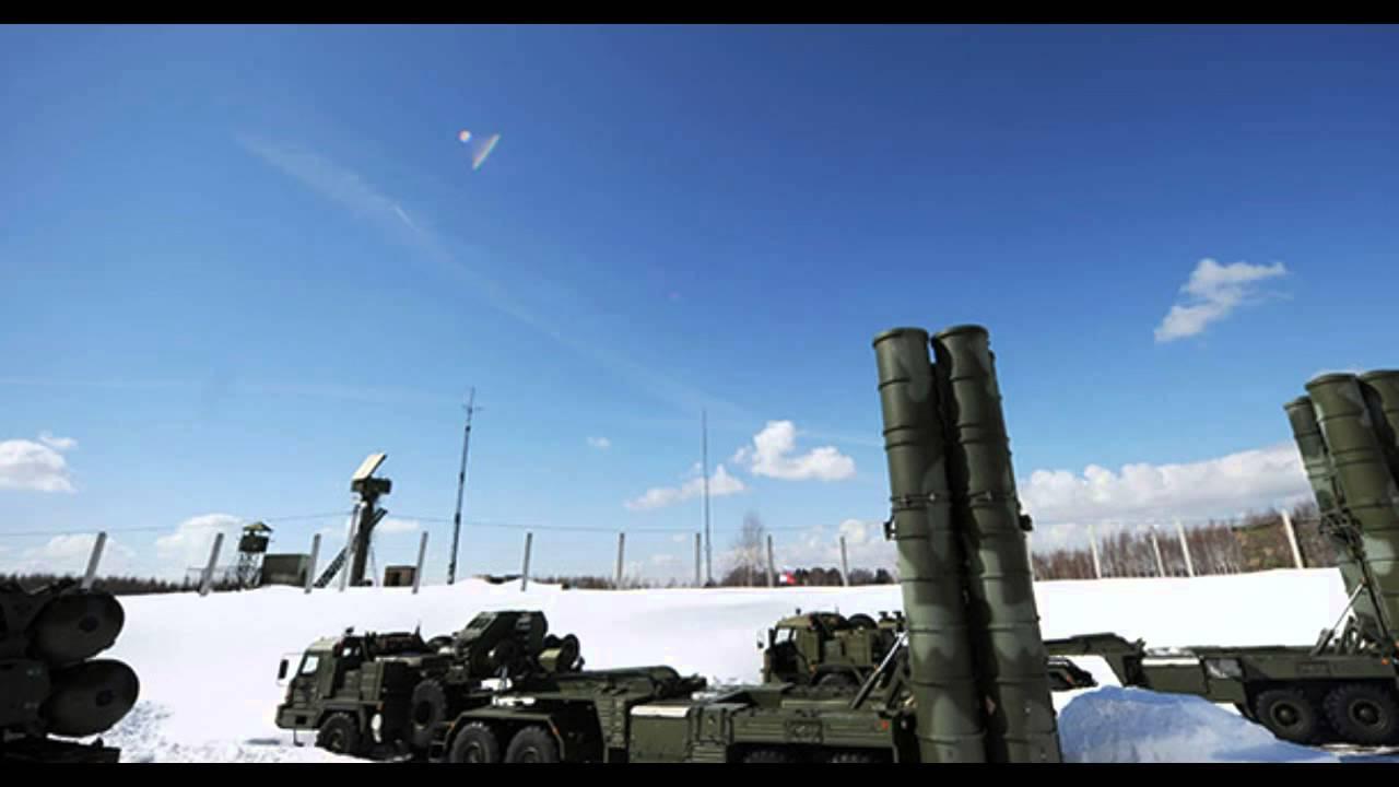 """Rússia em alerta para """"esmagador ataque nuclear dos EUA"""""""