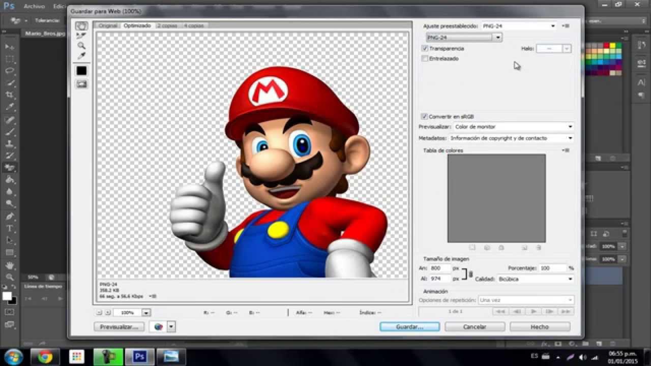 Imágenes En Png Para Editar: Como Crear Imágenes Sin Fondo(PNG) Con Photoshop Cs6 2017