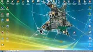 панель инструментов Windows 7-Настройка панели быстрого доступа