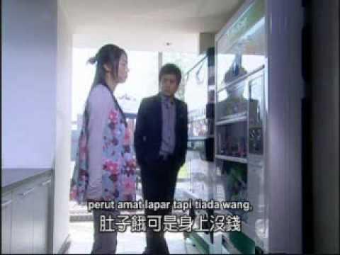 Abaranger episode 17 sub : The legend of zu chinese movie