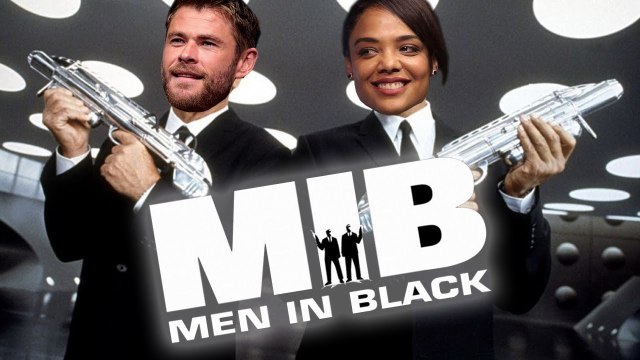men in black 4 everything we know so far youtube