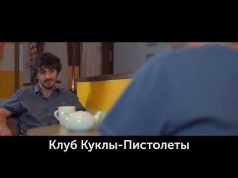 Стриптиз видео, секс эротика порно девушки