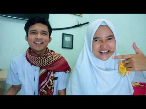 Download Reni Beatbox – Ramadhan Tiba (Cover) Mp3 (3.0 MB)