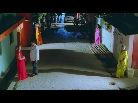 Red Mirchi Latest Telugu Movie Parts 8/13 | Veena Malik, Akshay, Sana