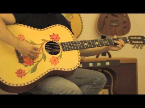 LA per accordare from YouTube · Duration:  33 seconds