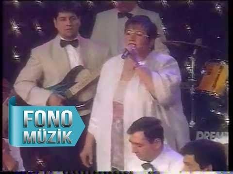 Akrep Nalan - Fani Dünya (Official Video)
