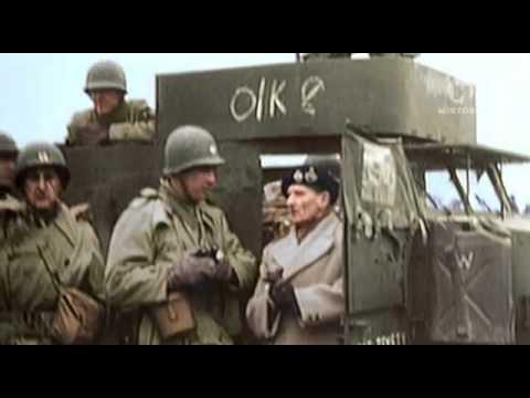 A  II  világháborúról.. az emberiség átélt, sötét történelme. videó letöltés