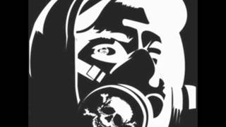 Dj Basler - Polcore Któryÿ Z Kolei