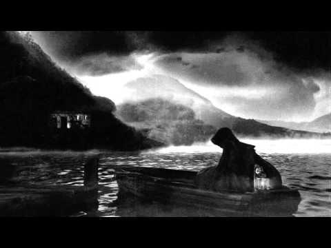 Creepypasta: Sara - Parte 1