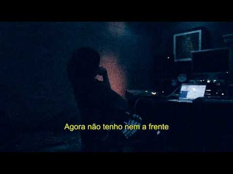 H.E.R - You Way [LEGENDADO/TRADUÇÃO]