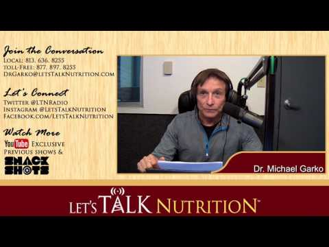 Let's Talk Nutrition.High Protein Diet and Heart Failure / Herbatint Organic Hair Color –