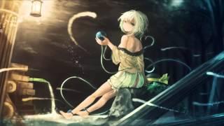 【東方Vocal】- CONFINED INNOCENT [MZC Curl of Groove Remix] -「ZYTOKINE」