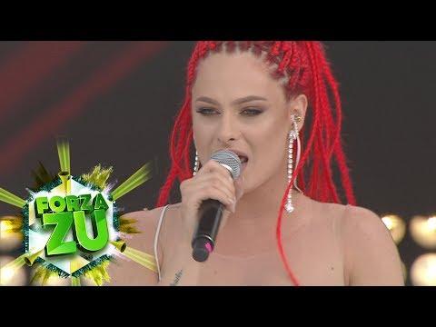Raluka - Aroma / Dulce Otrava / Ieri Erai (Live la Forza ZU 2017)