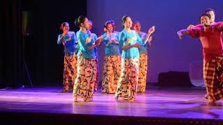 Sri lankan folk song (Recreation)