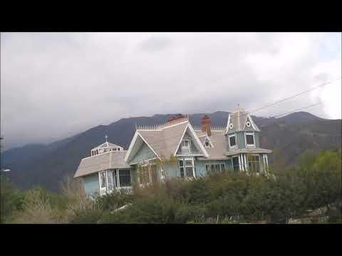 13696 Thunderbird Dr Moreno Valley Ca 92553