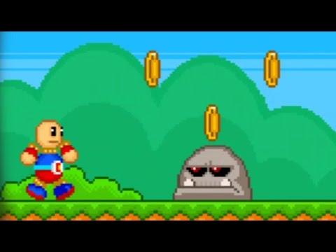 Buddy Antistress Arcade Fun GAMES | Kick The Buddy