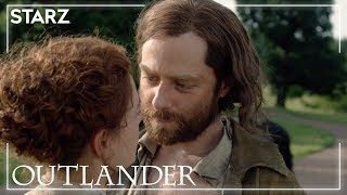 Outlander | 'Roger Returns' Season Finale Clip | Season 4
