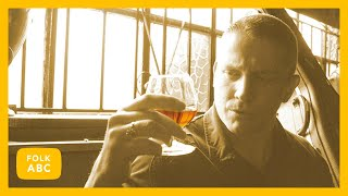 Watch Damien Dempsey The Foggy Dew video
