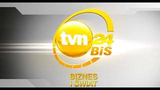 TVN Biznes i świat