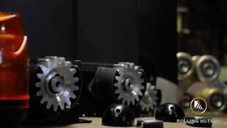 КАК УВЕЛИЧИТЬ СРОК СЛУЖБЫ АВТОМАТИЧЕСКИХ ОТКАТНЫХ ВОРОТ. Усиленная автоматика для ворот(+38 (067) 888-07-56 +38 (050) 943-44-15 http://rolling-hitech.com.ua/avtomatika/ Связавшись с компанией Роллинг Хай – Тек по указанным номерам..., 2016-03-29T10:33:22.000Z)
