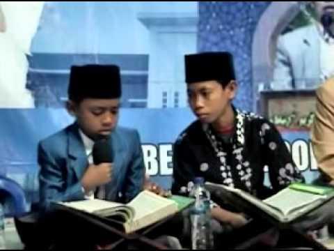 4 Muhammad Farhan