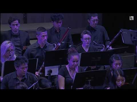 Harry Potter Sountrack Orchestra - The Music Of Harry Potter - 3/10/2016 SOLDOUT