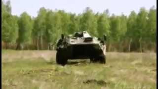 секретное  российское оружие чебурашка видео