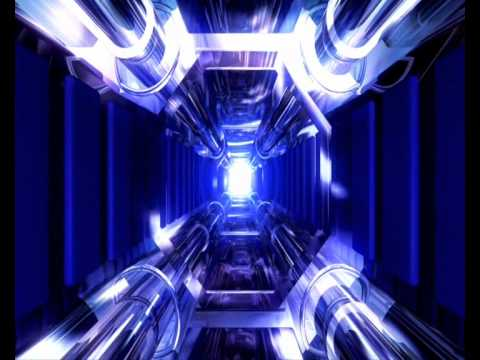 DJ Danko - Insanity process [Black Reel 002-Senses Extension EP]